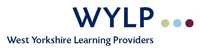WYLP LTD LOGO